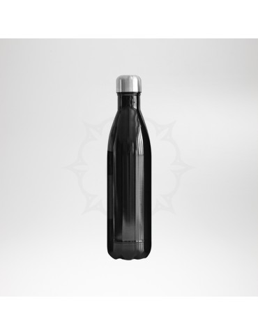 Thermos Isotherme Inox Gris...